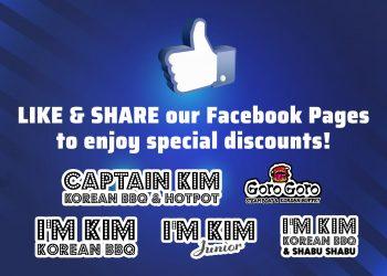 8.2) Facebook Promotion Artwork