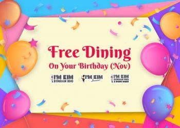Birthday (Nov) For Website