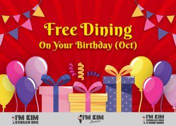 Birthday (Oct) For Website